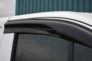 Side-Window-Wind-Deflectors-Rain-Shields-To-Fit-Ford-Transit-Custom-2012
