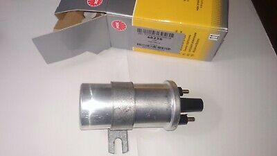 TRIUMPH Bobina De Encendido Bosch Nuevo Repuesto Original Calidad Superior