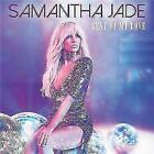 Samantha Jade Best of My Love (released 20 April) CD