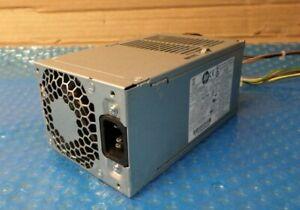 Genuine-HP-Elitedesk-600-800-G1-SFF-Power-Supply-240W-751886-702307-702309-002