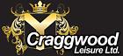 craggwoodleisureltd