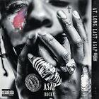 At.Long.Last.A$AP [PA] by A$AP Rocky (CD, May-2015, RCA)