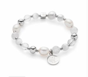 Leonardo-Schmuck-Armband-Bracelet-Hope-VII-Darlin-s-016506-Perlen-weiss