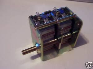 AG-203-AG-202A-Variable-Capacitor-Kenwood-C01-0154-15