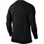 Nike-Park-Mens-Long-Sleeve-T-Shirt-Football-Training-Sports-Jersey-Top-S-M-L-XL thumbnail 8