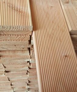 10 M Douglasie Terrassendielen Holz Larche 2 24 M Massivholz