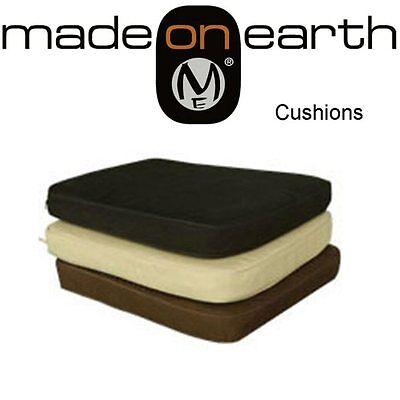 Garden / Teak Chair Cushions