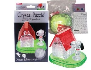 3D-Crystal-Puzzle-Snoopy-with-house