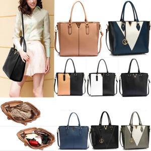 LeahWard Large Size Women s Reversible Shoulder Handbags Tote Bags ... a095b43231