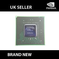 NVIDIA N12P-LP-A1 Graphics Chipset BGA GPU IC Chip with Balls