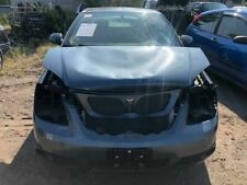 2007 Cobalt Ion G5 Automatic Transmission 149274 Fits Saturn Ion