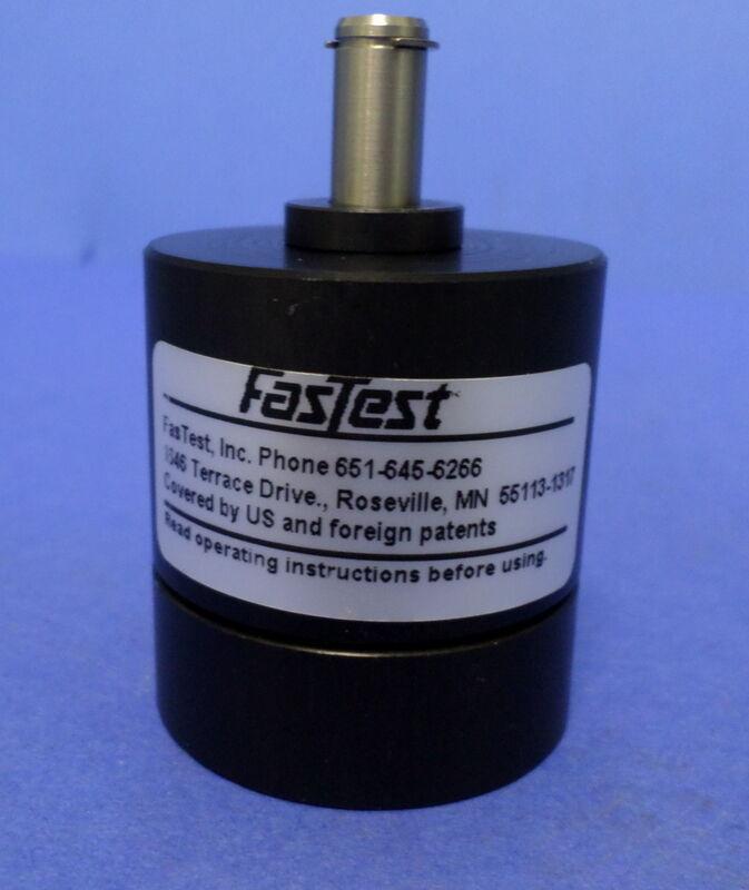 Test Test Test rápido, f1222 F12 Conector Interno, Nuevo En Caja 3b1f93