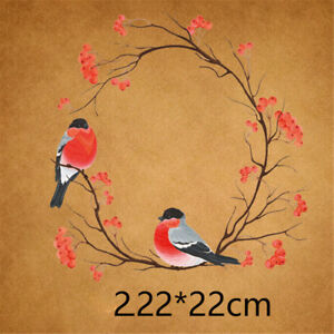 hot-bird-iron-on-transfer-embroidery-patch-flower-heat-transfers-for-clothes-FS