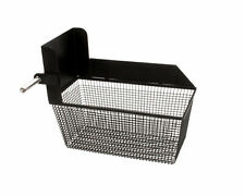 Autofry 49 0002 Ptfe Basket Left Side Free Shipping Genuine Oem