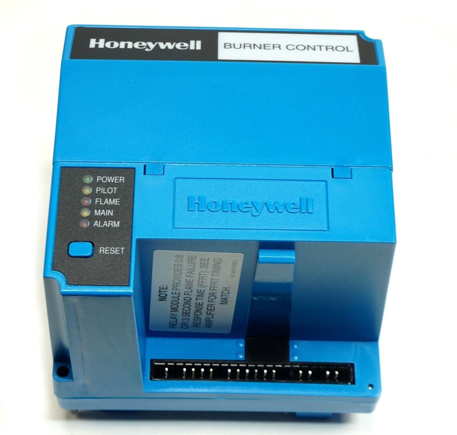 Honeywell RM7890