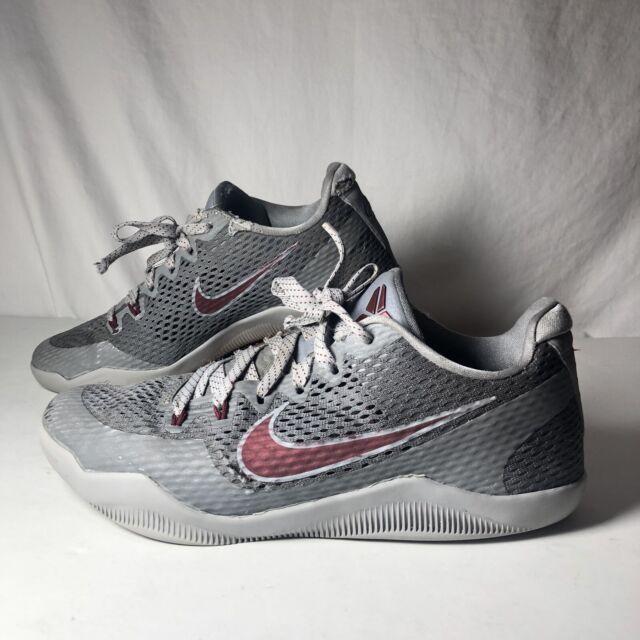 Size 9 - Nike Kobe 11 Lower Merion 2016