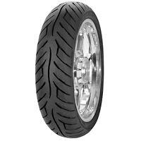 Avon Roadrider Am26 140/70-18 V-rated Rear Motorcycle Tire