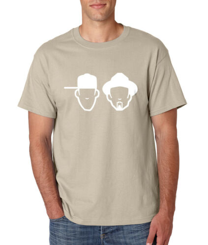 MASTERS AT WORK T-Shirt Logo MAW Production 90/'s House Dance on S-6XL Gildan Tee