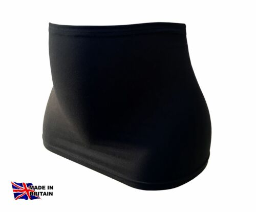 MATERNITY BELLY BAND Made in the UK