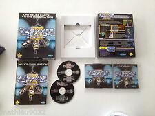 3d games Creator Darkbasic PC Big Box carton FR