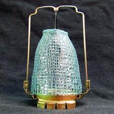 NEW ALADDIN R150 MANTLE alladin oil lamp Konecap,12, A ,B ,C,21,23, Maxbrite.etc