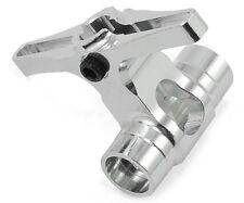 ACCESSORI per RC Lama Alluminio Rotore Principale Head blocco 180cfx blh3404a