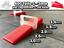 Zuglaschen Nivelliersystem Fliesen Plan System Verlegehilfe Keile 1-3 mm Laschen