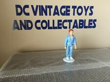 VINTAGE 1970's TOMLAND THE SIX MILLION DOLLAR MAN KO/KNOCK OFF SONIC MAN-MINT