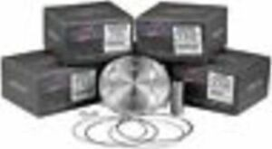 PISTONE-VERTEX-SUZUKI-RM-250-2004-CODICE-22854D-MISURA-D-66-37