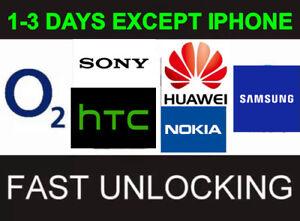 O2-UK-Lumia-Sony-Samsung-Nokia-HTC-Huawei-LG-tous-sauf-iphone-Unlocking-service