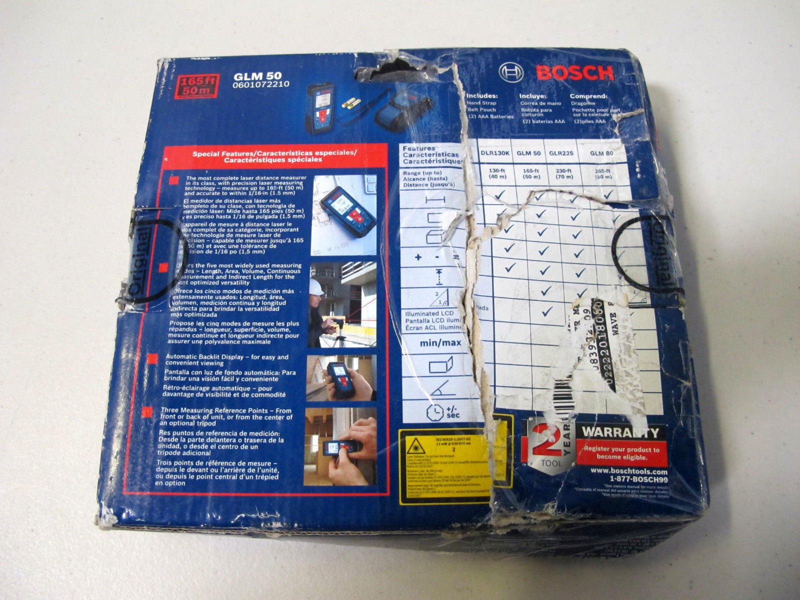 Seller Center Glm 80 T Meteran Laser Digital Bosch 50 Professional Glm50 C Bluetooth Enabled Distance Measure With Inclinometer Ebay