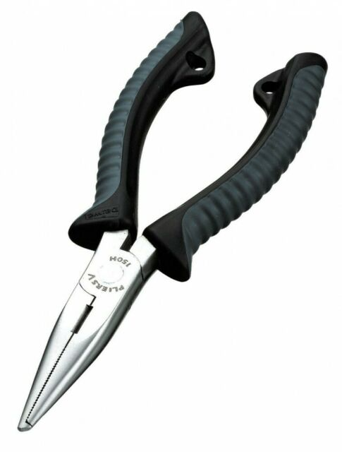 Daiwa Pliers V 150h 62038 fromJAPAN for sale online