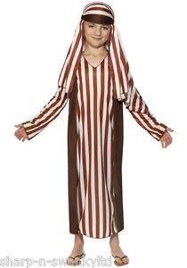 Bambini Pastore Vestiti Bambini Vestiti Da Bambini Vestiti Pastore Da OukXwPZiT