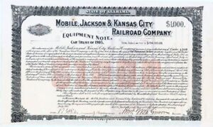 MOBILE-JACKSON-amp-KANSAS-CITY-RR-CO