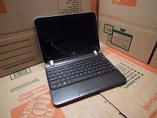 HP 3125m 1.48ghz AMD Laptop / 4gb DDR3 / 320gb / Windows 10 / HDMI / BEATS