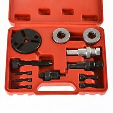 Car Truck Air-Conditioner Tools A/C COMPRESSOR CLUTCH REMOVER INSTALLER PULLER