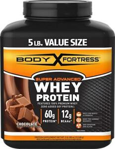 Body-Fortress-Super-Advanced-Whey-Protein-Powder-Gluten-Free-Chocolate-5