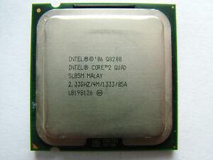 Intel-Core-2-QUAD-q8200-4-x-2-33-GHz-LGA-775-Quad-Core-Processore