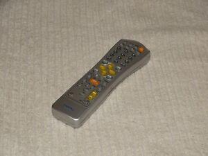 Original HERU FB24403 Fernbedienung / Remote, 2 Jahre Garantie