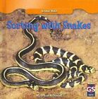 Sorting with Snakes by Mary Rose McDonnell (Hardback, 2013)