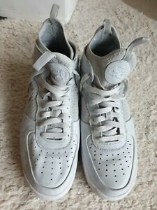 Nike Air Force Men's Trainers Size 8 | eBay