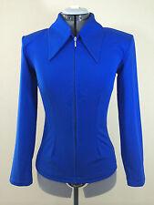 Create Your Own Western Show Cloth Showmanship Pleasure Horsemanship Jacket