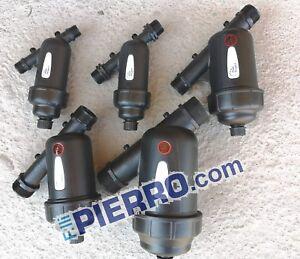 Filtro-a-DISCHI-mesch-micron-linea-3-4-1-1-1-4-1-1-2-2-pollice-25-32-40-50-63-dn