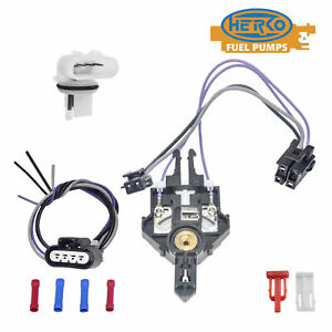 Herko-Fuel-Level-Sensor-GFC13-For-Fuel-Pump-Module-E3369M