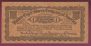 United Cigare Magasins Un Coupon Certificat Coekiyfq-07221526-654095709