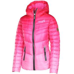 Rehall Shades Rehall r Winter Winter Rehall Jacket r Jacket Shades BqwY1B