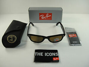 ray-ban wayfair polarized tortoise ray ban polarizado original