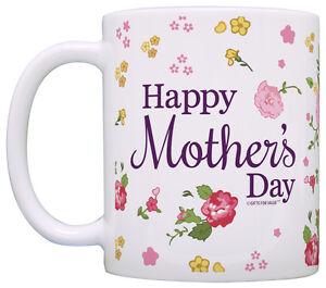 Mothers Day Gifts Mother/'s Day Grandma Gift for Grandma Mom Coffee Mug Tea Cup