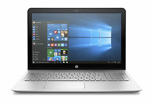 HP-ENVY-15-as100na-IPS-FHD-Laptop-i5-7200U-8GB-DDR4-Ram-1TB-128GB-SSD