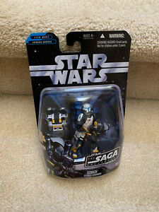 Hasbro-Star-Wars-Saga-Collection-Scorch-Republic-Commando-3-75-034-Action-Figure